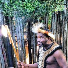 Südafrika erleben #suedafrika #suedafrika_erleben #suedafrika_erleben_contest