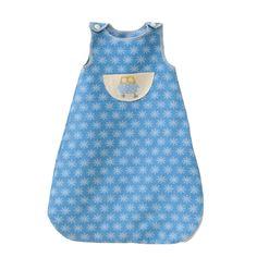 Fussenegger Babyschlafsack
