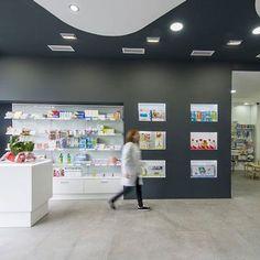 Die 206 Besten Bilder Von Apotheken In 2019 Pharmacy Design