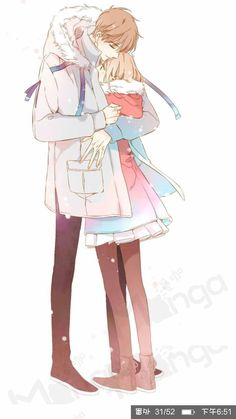 What is the name of this manga? Please tell me … – Anime Couple Anime Manga, Couple Amour Anime, Manga Anime, Anime Couples Drawings, Art Anime, Anime Love Couple, Anime Kunst, Anime Couples Manga, Cute Anime Couples