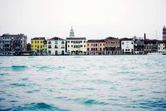#travelcolorfully venice