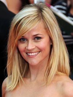This! when my bangs grow out a little... and the length is about right. Just don't want it QUITE that blonde.