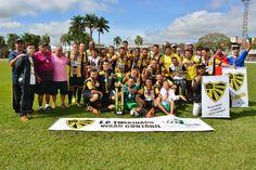 Futebol: Turbinado é o campeão do Campeonato A35  -   A equipe do Turbinado / Visão Contábil é o campeão do Campeonato de Futebol A35 de 2017. Na final disputada no último domingo (7), no Estádio Dr. Acrísio Paes Cruz, na Associação Atlética Ferroviária, o Turbinado venceu os donos da casa por 2 a 0, gols de Rogério Ramos e Alexandre - https://acontecebotucatu.com.br/esportes/futebol-turbinado-e-o-campeao-campeonato-a35/