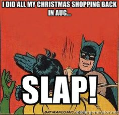 This needs to be said. #BuyACalculator #Batman #Robin ...