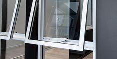 Designer Aluminium Awning Windows - Wideline Aluminum Awnings, Windows, Mirror, Furniture, Design, Home Decor, Decoration Home, Room Decor, Mirrors