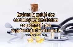 Are you taking supplements? Cardiovascular Disease, You Take, Vitamins, Fit