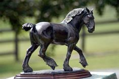 The Virginia Equine Artists Association was founded to promote, market and provide educational opportunities for Virginia Equine artists and photographers. Equine Art, Virginia, Horses, Artists, Models, Animals, Animales, Animaux, Artist