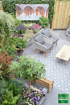Patio, Outdoor Decor, Garden Ideas, Home Decor, Decoration Home, Room Decor, Landscaping Ideas, Backyard Ideas, Home Interior Design