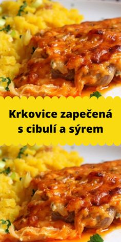 Risotto, Food And Drink, Cooking Recipes, Ethnic Recipes, Casserole, Cooking, Chef Recipes