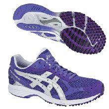 4148bef02 Asics Gel-Tarther Diva Ladies Running Shoe