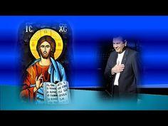 Στ. Σπανουδάκης: «Η μόνη ελπίδα για το μέλλον είναι στον Χριστό» - ΑΦΙΕΡΩΜΑ ΣΤΗ ΜΟΥΣΙΚΗ ΤΟΥ ΠΟΡΕΙΑ! - YouTube Good Music, Youtube, Movie Posters, Movies, Art, Art Background, Films, Film Poster, Kunst