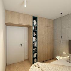 Decoration, Furniture Design, Bedrooms, Interior, Inspiration, Home Decor, Quartos, Walk In Wardrobe, Home Decoration