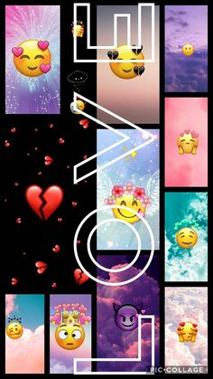 Love  wallpaper by Iloveunicor - 66 - Free on ZEDGE™