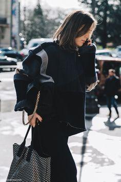 PFW-Paris_Fashion_Week_Fall_2016-Street_Style-Collage_Vintage-1