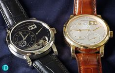 THE COLLECTOR'S VIEW: DRIVING FORCES BEHIND A WATCH ACQUISITION