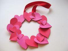VDay_crafts_wreath_step1_large.jpg