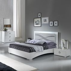 What Everybody Else Does When It Comes To Culverden Bedroom Set Accent Headboard 2 - homedecorsdesign Bedroom Furniture Sets, Bed Furniture, Pop False Ceiling Design, Bedroom Bed Design, Bed Sets, Girl Room, Bedding Sets, Home Decor, Projects