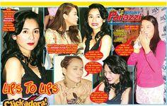 Lips to lips http://www.pinoyparazzi.com/lips-lips/