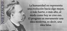El Arbol de la Ciencia - Pío Baroja: resumen de la obra