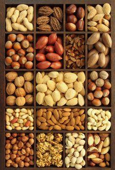Dry Fruit Box, Fruit And Veg, Dried Fruit, Vegan Snacks, Healthy Snacks, Healthy Recipes, Gula, Food Wallpaper, Good Foods To Eat