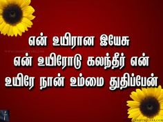 Biblical Truth Revealed: லீபனோனின் மகிமையையும் கர்மேல் சாரோன் என்பவைகளின் அ. Bible Words In Tamil, Bible Quotes, Bible Verses, Jesus Wallpaper, Bible Promises, Light Of The World, Heavenly Father, You Are The Father, Friendship Quotes