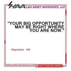 Opportunities are taken at the moment they are meant to be taken.  #b2b #b2c #biztip #consumers #howto #innovation #marketing #networking #smallbusiness  #socialmedia #davedaily #faith #love #desire #wealth #motivation #success #richardbranson  #financialfreedom #dreams #entrepreneur #pray #blessings #business #god  #smiles #followme #instalike #gramoftheday #picoftheday