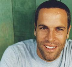 jack johnson - um the best relaxed musician i have ever heard! Jack Johnson Music, Surfer Boys, Famous Singers, Concert Tickets, Wedding Songs, Wedding Ideas, Debut Album, So Little Time, Future Husband
