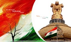 India Independence Day HD Wallpapers Whatsapp Messages and Greeting Cards. 15 August is very important for all Indian all around the world. Independence Day India Images, Happy Independence Day Wallpaper, Happy Independence Day Wishes, Independence Day Greeting Cards, 15 August Independence Day, Independence Day Quotes, Amazing Hd Wallpapers, Desktop Wallpapers, Festivals In August