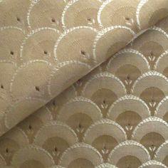 38 Best Art Deco Upholstery Images Art Nouveau Art Deco Art Weave