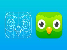 439 best icon design images on pinterest icon design app design
