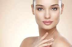 Do you know how you are damaging your skin? today I have something for you; all about Skin Care Tips For Women Of All Ages. keep reading.
