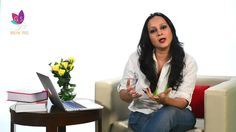 Cheating Husbands - Marriage Help | Dr. Rochelle Suri