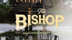 The Bishop - Eater Atlanta - Avondale Estates Avondale Estates, Atlanta Eats, Atlanta Restaurants, Graduate School, Best Coffee, The Neighbourhood, Store Fronts, Bar, Dining