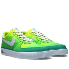 NEW-GENUINE-Nike-Mens-Size-10-AIR-FORCE-1-AC-BR-QS-Turbo-Green-Shoes-694861-300    #nike #air #force #mens #green #nike #shoes #sneakers #sneakerhead #running #air #max #products #style #men #sports #tenis #tennis #outfit #jordans #fashion #hightops #casual #pros #women #stylish #vans #cool #mens #trendy #hot #2016 #2017 #styling #skateboarding #cardio #force #canvas #whiteout #blue #turbo