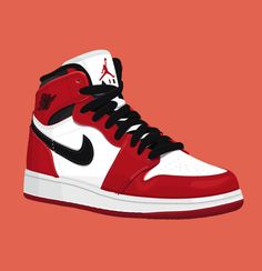Ideas for sport shoes logo air jordans Michael Jordan Shoes, Air Jordan Shoes, Jordan 1, Jordan Nike, Zapatillas Nike Jordan, Nike Shoes, Sneakers Nike, Sneakers Women, Sneaker Art