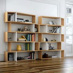 One Shelf Module - alt_image_two