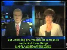 完全治癒癌症藥草 - 大麻Cannabis