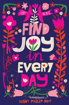 Find joy in every day! Wallpaper 2016, Fabric Wallpaper, Vector Pattern, Pattern Design, Collages, Illustrations, Pattern Illustration, Pretty Wallpapers, Finding Joy