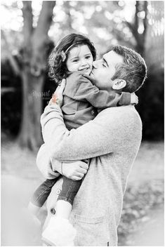 Timeless outdoor black and white portrait depicting the love between a father an. Outdoor Baby Photography, Children Photography Poses, Toddler Photography, Newborn Photography, Family Photography, Wedding Photography, Outdoor Family Photos, Fall Family Pictures, Family Picture Poses