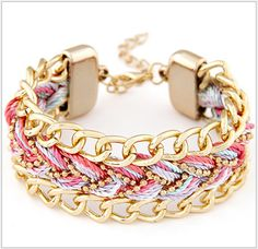 http://g01.a.alicdn.com/kf/HTB1UyGOIVXXXXbZXpXXq6xXFXXXL/Fashion-Brand-2015-Trendy-Women-Bracelets-Vintage-Bracelets-for-Women-Summer-Style-Women-Jewelry-Cuff-Women.jpg