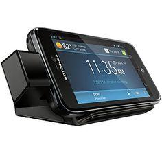 OEM #Motorola HD Dock for Motorola ATRIX HD MB886 $49.99 From #DayDeal