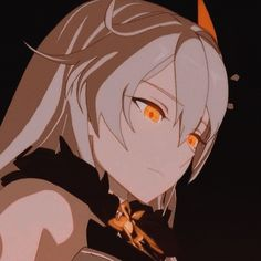 Yandere Anime, Otaku Anime, Anime Art, Like Icon, All Icon, Tokyo Ghoul Cosplay, Cute Icons, Matching Icons, Kawaii Anime