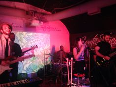 #moonimean live #contestaccio finale #contestiamo #music #reggae #indierock #alternative
