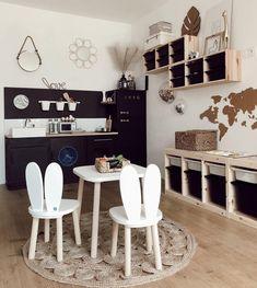 kids storage for toys Ikea Kids Bedroom, Ikea Kids Playroom, Playroom Ideas, Baby Boy Nursery Room Ideas, Baby Boy Rooms, Ikea Kids Chairs, Toy Room Organization, Kid Toy Storage, Storage Ideas