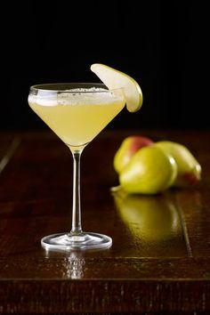 Best Whiskey Cocktails, Cider Cocktails, Fall Cocktails, Fall Drinks, Classic Cocktails, Craft Cocktails, Aquavit Cocktails, Holiday Cocktails, Party Drinks