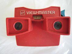 ViewMaster   Flickr - Photo Sharing!