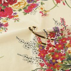 Cotton Twill Fabric, Cotton Linen, Table Flag, Fabric Suppliers, Fabric Flowers, Cotton Sheets, Burlap Flowers