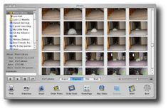 How to Create a Stop-Motion Animation Movie on Your Mac Using Your Digital Camera and iLife
