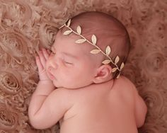 Gold Color Leaf Wrap Headband *** Continue with the details at the image link. #hairnourishing