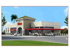 Wawa coming to Orlando & Tampa!